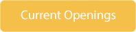 current openings